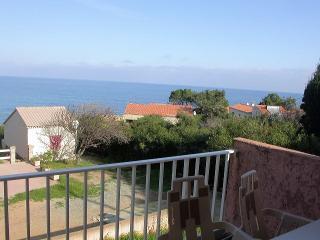 Susini - Sainte Lucie De Porto Vecchio vacation rentals