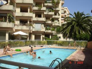 Jardins du Cap - Roquebrune-Cap-Martin vacation rentals