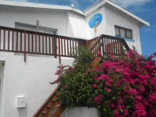 Seagulls Haven Top Floor - Cape Agulhas vacation rentals