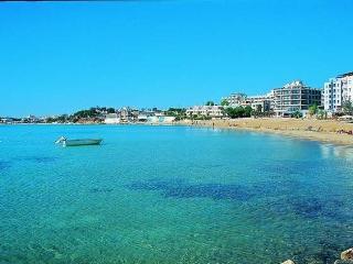 Royal marina - Didim vacation rentals
