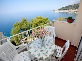 Apartments Kastel*** - Podgora vacation rentals