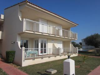Luxury 2 bed roomed apartment - Vinaros vacation rentals
