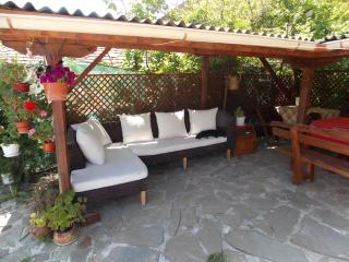 Country House Marina, Madara - Shumen vacation rentals