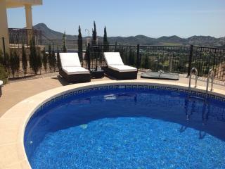 Beuna Vista - Murcia vacation rentals