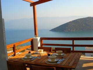 Turquoise Bay Bogazici, Bodrum - Bogazici vacation rentals