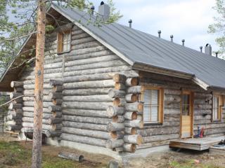 Teerentie - Kolari vacation rentals