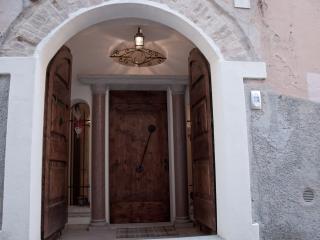 Casa Vannucci - Perugia vacation rentals