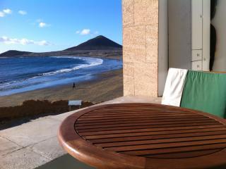 Apartment at EL MEDANO Tenerif - El Medano vacation rentals