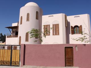Residence Arabesque apartment - Dahab vacation rentals