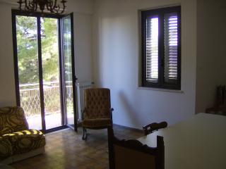 casavacanza emilia - Sciacca vacation rentals