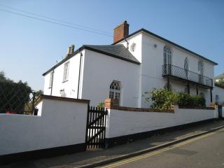 Lyndale Cottage - Budleigh Salterton vacation rentals