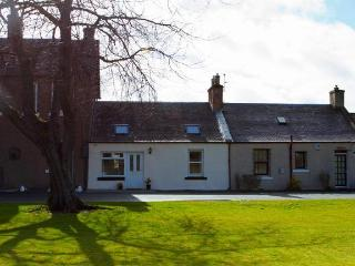 Cosaig Self-Catering - Innerleithen vacation rentals