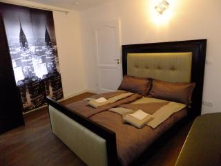 Comfort Apartment - Munich vacation rentals