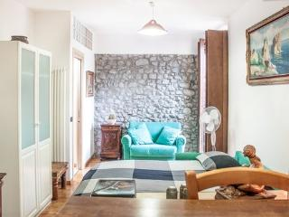 Casa San Giacomo Bellagio - Bellagio vacation rentals