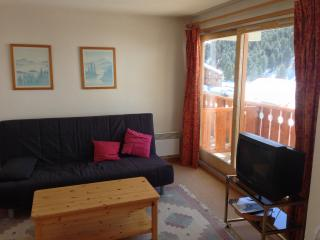 Olympie I - Meribel vacation rentals