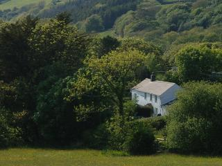 The Cottage - Bude vacation rentals