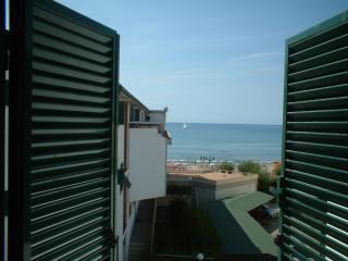 CASA LAGO PRILE - Castiglione Della Pescaia vacation rentals