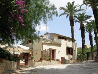 Terramare - Valderice vacation rentals