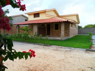 Cynthia-s House Paracuru City - Taiba vacation rentals