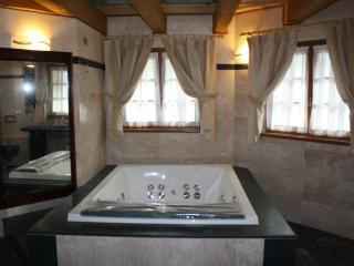 Suite  Casa Vacanza La Rocca - Chiesa In Valmalenco vacation rentals