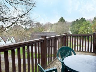 Valley View - Callington vacation rentals