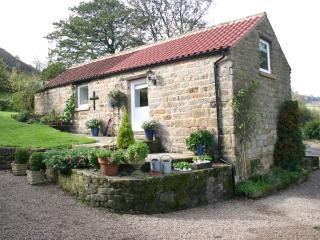 Sloeberry Barn - Pickering vacation rentals