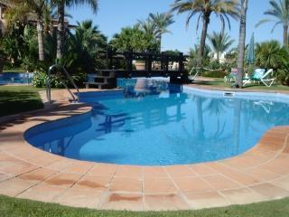 Stunning Penthouse Apartment - Estepona vacation rentals
