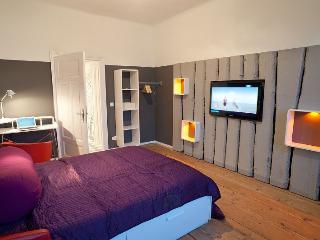 Yppartment - Vienna vacation rentals