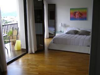 APARTAMENTO VISTA - Ronda vacation rentals
