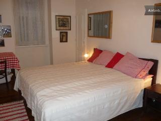 Cosy 3 room Apartment Prague 5 - Prague vacation rentals