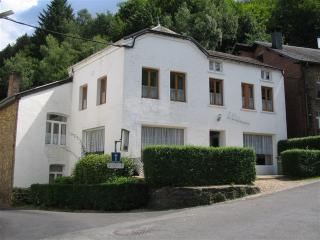 L'Odasse - Namur vacation rentals