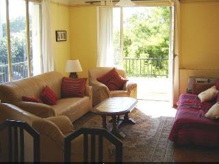 Residence Mimosas - Perpignan vacation rentals