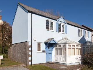 Cornstore, St. Florence, Tenby - Tenby vacation rentals