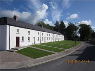 Holiday Rental Mullan Village - Monaghan vacation rentals
