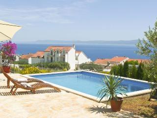 VILLA MARIJANA - Bol vacation rentals