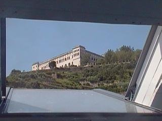 Attic mansarda - Naples vacation rentals