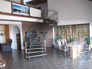 (website: hidden) - Morschen vacation rentals