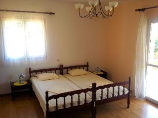 Villa Svea Apartment 1 - Vrboska vacation rentals