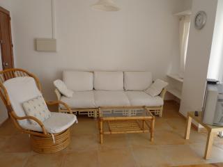 San Agustín sunny appartment - San Agustin vacation rentals
