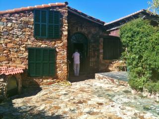 Beautiful Stone House Aracena - Aracena vacation rentals