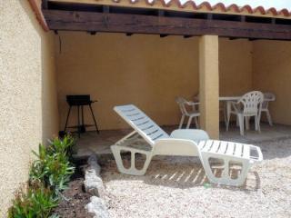 joseph kessel - Pyrenees-Orientales vacation rentals
