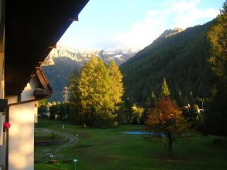 Ponte di Legno Summer/Skiing - Ponte Di Legno vacation rentals