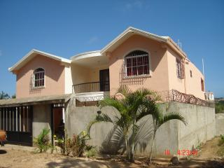 Modern house to rent - Santo Domingo vacation rentals