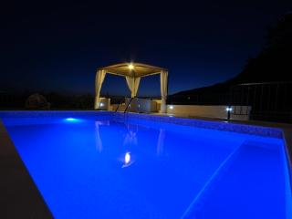 Villa Filip Spa & Relax ***** - Makarska vacation rentals