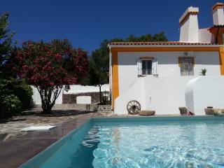 Casa dos Galegos - Marvao vacation rentals