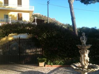 Villa near the sea - Terracina vacation rentals