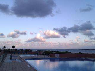 FEEL GOOD - directly by owners - El Cotillo vacation rentals