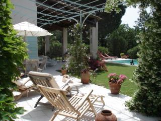 Le Bois de Lune - Port Grimaud vacation rentals
