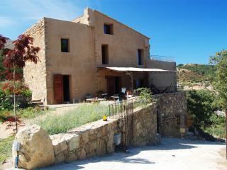 Casa di Ma - Ile Rousse vacation rentals