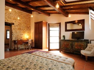 Borgata Cantone Country House - Garlenda vacation rentals